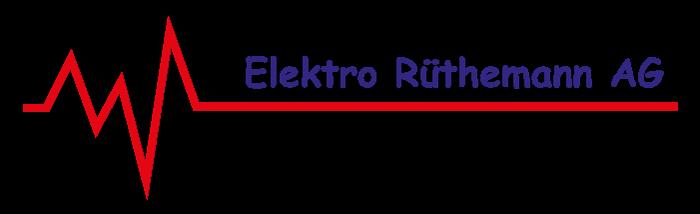 Elektro Rüthemann AG